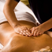 Лечение в Израиле и массаж в Самаре