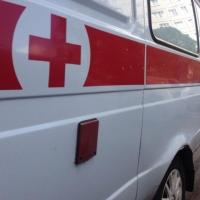 В Омской области засидевшегося гостя выпроводили так, что он скончался в «скорой»
