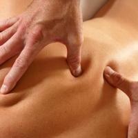 Лечебный массаж – эффективное средство избавления от многих недугов!