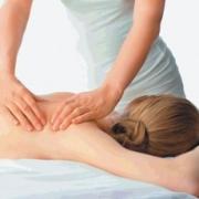 Принципы и назначение остеопатии