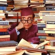 Дипломные работы студентов будут выкладывать в интернет