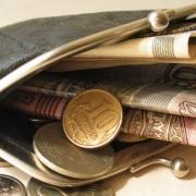 Зарплата омских педагогов вырастет на 30%