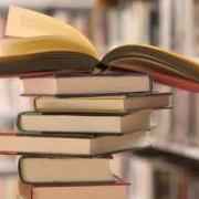 Библиотеки будут выезжать к омичам на дом