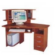 Есть ли разница между обыкновенным и компьютерным столом?
