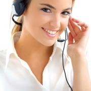 Репетитор, курсы или скайп -что выбрать