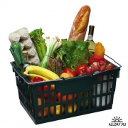 Как определить достоинства и недостатки продуктов питания