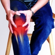 Боли в ногах - причина многих заболеваний