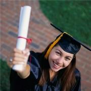 Новый закон «Об образовании» готовит много сюрпризов