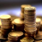 К концу 2010 года средняя зарплата учителей в Омской области составит 12 тысяч 300 рублей