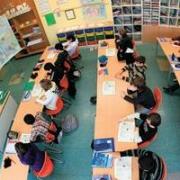 Российская система образования стала худшей