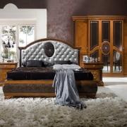 В поисках идеала для спальни