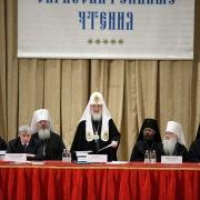 В Омске обсудят проблемы духовно-нравственного просвещения