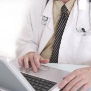 В стране появились экспертные электронные системы для медиков