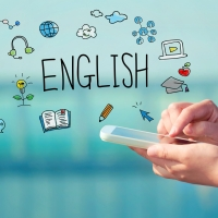Интернет и занятия английским языком:  5 вопросов, которые Вы стеснялись задать