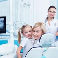 Как подобрать хорошего стоматолога в Москве?