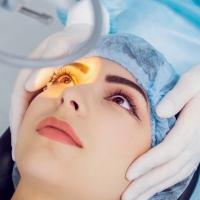 Современные методы лечения катаракты — быстро и безболезненно