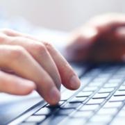 83 омских медучреждения подключены к электронной регистратуре