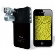 iPhone начнут использовать как медприбор