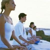 Роль дыхания для здоровья человека