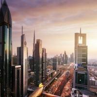 Оффшоры в Дубае