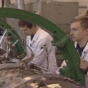 Омск получит 200 млн на образование