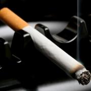 Пассивное курение ухудшает память