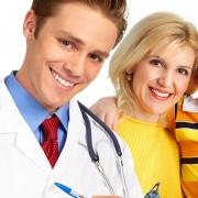 Высокотехнологичное лечение будет оказываться бесплатно
