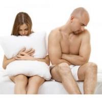 Лечения преждевременной эякуляции