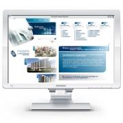 Качественное проектирование веб сайтов