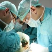 В России могут разрешить оперировать детей без согласия родителей