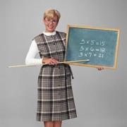 Омские педагоги презентуют секреты своего мастерства