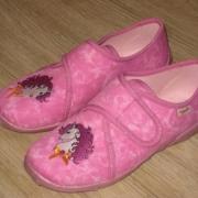 Детская обувь Суперфит