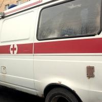 Число застрахованных жителей Омского региона превысило 2 миллиона человек
