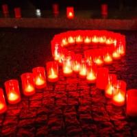 В Омске пройдёт День памяти умерших от СПИДа
