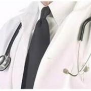 Из-за недосмотра врача погиб ребенок