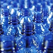 Чистая вода или джин из бутылки