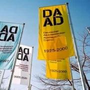 Стипендиаты DAAD собрались в Омске