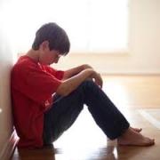 Критика и самооценка у подростков