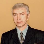 В Омске будут производить медицинские приборы
