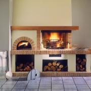 Современное отопление домов и квартир