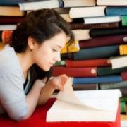 Будущих юристов подготовят к ЕГЭ в университете