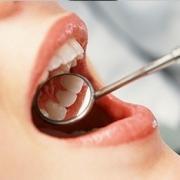 Частная стоматология в Санкт-Петербурге - качество и профессионализм на высшем уровне!