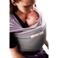 Большой выбор слингов для вашего малыша вы найдете в магазине Мама-Рада
