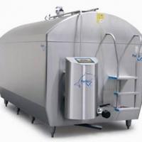 Танки-охладители и другие виды молочного оборудования от польской компании Packo