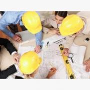 Проведение инженерных изысканий как первостепенный шаг в строительстве