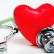 В Омске пройдет Неделя здорового сердца