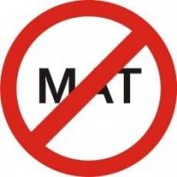 Глава омского МЧС Корбут пообещал выучить новые языки вместо мата