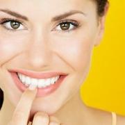 Эстетическая стоматология в Омске