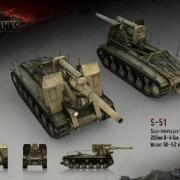 Новый мод xvm для world of tanks