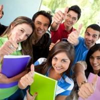 Какие бывают курсы английского языка?